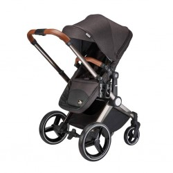 VENICE CHILD KANGAROO CHARCOAL OSCURO